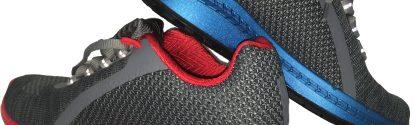 NovaCoat-D Sneakers